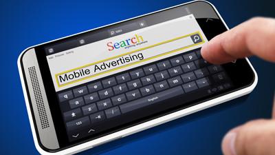Reklam Verenler için Mobil Reklamların Önemi