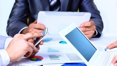 Proje Yönetimini Kolaylaştıracak 3 Teknolojik Öneri