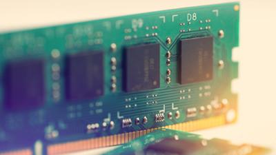 RAM ve Önbellek Arasındaki Fark Nedir?
