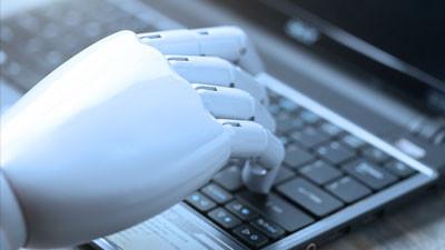 Robotlar İşimizi Elimizden Alacak Mı?