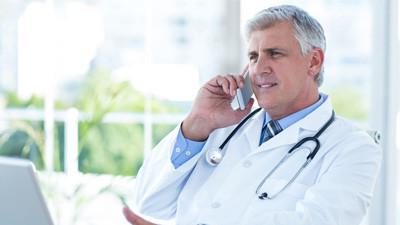 Sağlık Sektöründe Mobilitenin Yükselişi