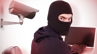 Sahte Güvenlik Kamerası Almamak İçin 4 Sağlam Sebep