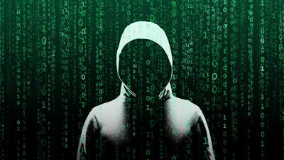 Siber Saldırı Nedir, Türleri Nelerdir?