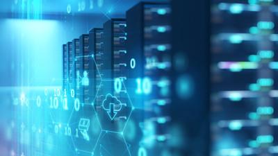 Veri Entegrasyon Modelleri Nelerdir? Nerelerde Kullanılır?