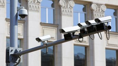 Güvenlik Sistemlerinden Nasıl En Verimli Şekilde Yararlanılır?