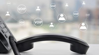 VoIP ile İşletme Giderlerinizden Tasarruf Etmenin 6 Yolu