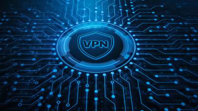 VPN Hakkındaki En Büyük 5 Yanlış Bilgi