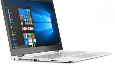 Windows 10'da Veri Tüketimi