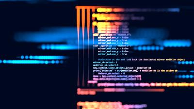 Ekonomik Teşvikler Yazılım Dünyasını Nasıl Etkiliyor?