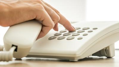 Yeni Telefon Sistemine İhtiyaç Duyduğunuzun 6 İşareti