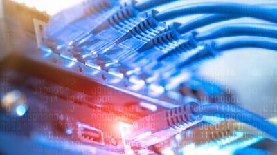Yönetilebilir Ethernet Switchlerin 4 Avantajı