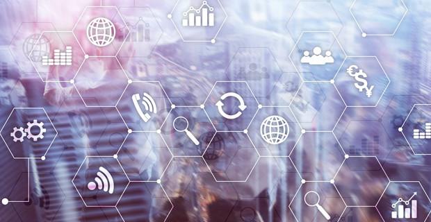 Karel, Digital Transformation & Smart Systems - DTSS 2018 Fuarı Sponsoru