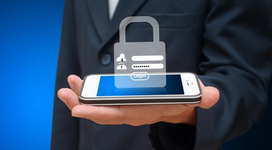 şifre güvenliği