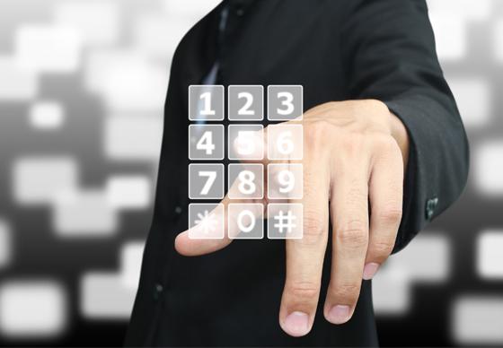Zaman ve para kazandıracak 5 iletişim sistemi özelliği
